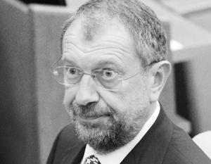 Защита Владислава Резника утверждает, что все обвинения испанской стороны в его адрес бездоказательны
