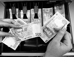 До Майдана доллар стоил 8 гривен, но скоро может стать по 50