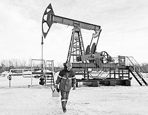 Китай может получить от России по нефти и газу то, к чему никогда не подпускали Запад