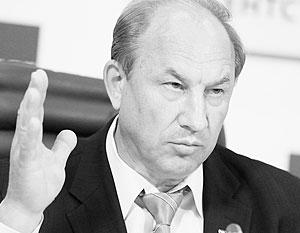 Депутаты от КПРФ требуют от Украины вернуть газовые долги