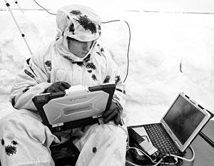 Российские ученые предлагают разработать собственный софт