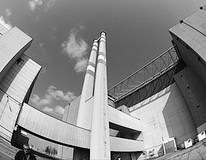 Контракт на строительство двух новых блоков на АЭС «Пакш» оценивается в 12 млрд евро