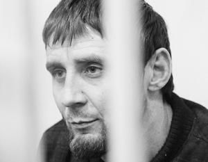 Один из обвиняемых в убийстве Немцова Заур Дадаев сначала, по данным следствия, дал признательные показания, но потом от них отказался
