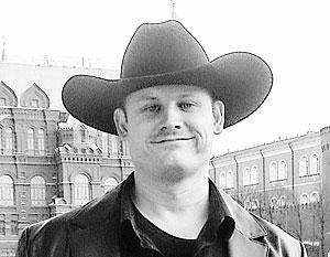«Мы хотим, чтобы по утрам в школах Техаса поднимался флаг Техаса. Мы хотим, чтобы Техас был Техасом», – заявляет представитель техасского националистического движения Натан Смит