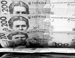 Украинскую экономику довели до такого состояния, что дефолт еще меньшее из зол