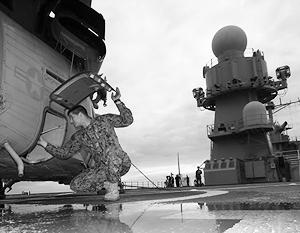 НАТО использует призрак «русской угрозы» для усиления своего присутствия на Севере Европы