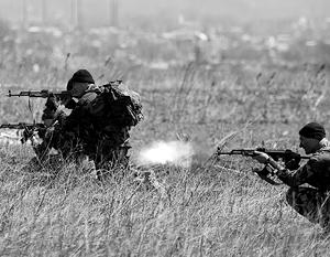 Действия Кишинева могут спровоцировать размораживание конфликта на Днестре