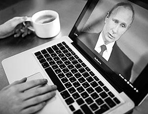 Внутренние дела – главная тема для вопросов и претензий к власти. И Путина будут спрашивать именно об этом