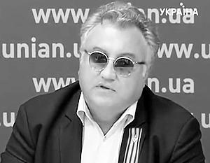 Депутат Калашников сообщал об угрозах в свой адрес накануне смерти