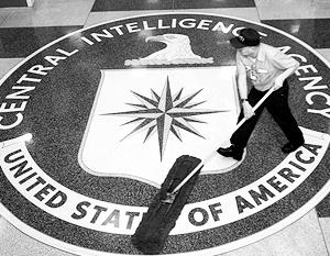Представление о ЦРУ как о дееспособной организации в глазах американцев разлетелось на атомы