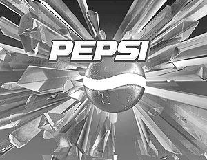 PepsiCo собирается сократить налоговую нагрузку и перерегистрировать российские активы в Ирландии