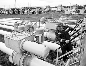 Украина должна Газпрому уже почти 30 млрд долларов
