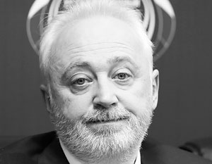 Арест Леонида Меламеда может ударить по репутации его давнего соратника – главы Роснано Анатолия Чубайса