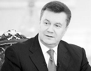 Немногие в России знают о том, что творилось на Украине во времена президента Януковича