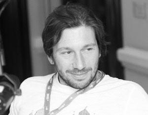 Чичваркин готов сменить даже пол ради работы на Украине
