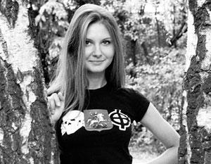 Ольга Кузькова призналась, что обладает взрывным характером и любит «выводить команду из обороны»