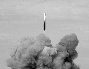Аналитики утверждают, что февральский запуск аппарата был произведен с помощью ракеты УР-100Н УТТХ