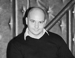 Петербуржца Андрея Пивоварова заподозрили в попытке купить базу данных у сотрудника костромской полиции