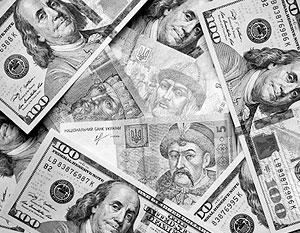 Украинские власти напрасно радуются сделке с кредиторами