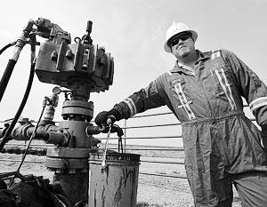 За последние 10 лет картель ОПЕК потерял контроль над ценами на нефть