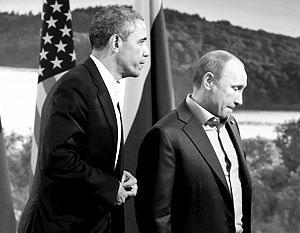 Возможность военного конфликта между США и РФ, к сожалению, полностью исключить нельзя