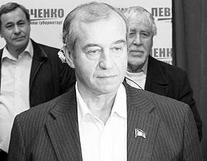 «Левченко – боец, который смог вырвать победу в ситуации отставания в первом туре», – отмечают эксперты