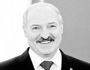 Переизбравшись в очередной раз, Лукашенко может снова стать «въездным»