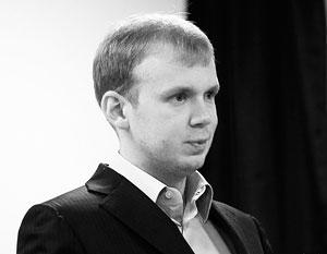 Сергей Курченко по прозвищу «кошелек Януковича» ухитрился стать фигурантом уголовных дел одновременно и в Киеве, и в Луганске