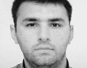 Водитель «красногорского стрелка» сдался полиции