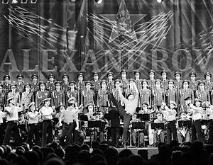Латвийские политики признались, что опасаются услышать в Латвии концерт «зеленых человечков»