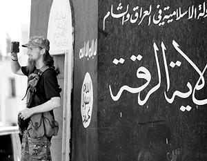 Видеоролики ИГИЛ – продукт дорогостоящий, снятый руками далеко не профанов