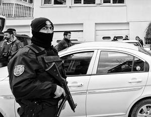 По мнению ученого сообщества, действия Анкары в отношении боевиков РПК переходят все разумные пределы