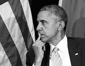 США вернулись к той позиции, которую занимали раньше: сперва убрать Асада, потом разобраться с ИГ
