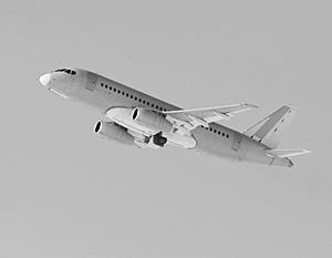 Власти Латвии пытаются заставить инвестора AirBaltic соблюдать санкции против России