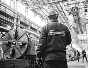 Машиностроительный экспорт должен заместить для России экспорт ресурсов