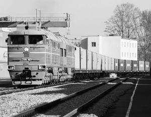 Восточный маршрут «Шелкового пути» в обход России приобретает реальные очертания
