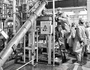 Договор предусматривает проведение очень строгих проверок иранских ядерных объектов инспекторами МАГАТЭ, не исключено, что в течение 25 лет