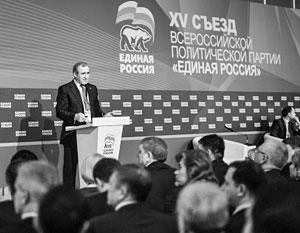 Сергей Неверов вызвал сенсацию, разрешив участие в праймериз «Единой России» даже фигурантам уголовных дел
