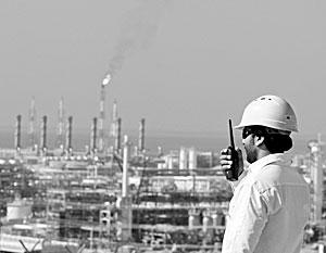 Россия, Саудовская Аравия, Катар и Венесуэла поговорили о нефти и обвалили котировки