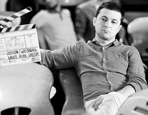 Не все российские актеры согласны смотреть новый фильм с Зеленским