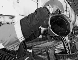 Американцы сокращают добычу, но строят планы нового обвала цен на нефть