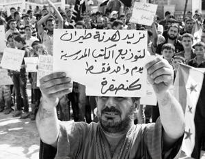 Объединяющим фактором для арабов является язык Корана, но в быту на нем не говорит никто