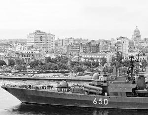 Американские военные вспоминают о российской угрозе ради денег