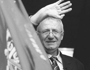 Воислав Шешель свободен, но все неправосудные приговоры сербам и недавнее осуждение Караджича это не компенсирует