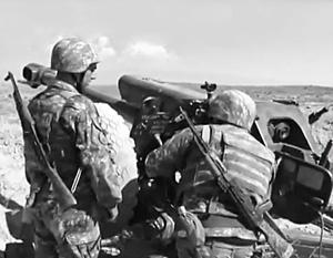 За 22 года переговоров международным посредникам так и не удалось примирить Азербайджан и Армению в споре за Карабах