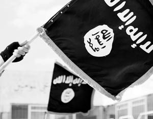 Ряды ИГИЛ неоднократно укреплялись за счет боевиков «умеренной оппозиции», обученных американцами и снабженных американским оружием