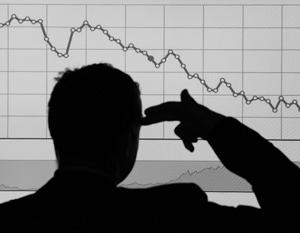 Украина жалуется, что потеряла почти 100 млрд долларов из-за потери российского рынка