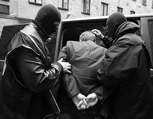 C польской точки зрения арестованный – предатель, а не иностранный разведчик