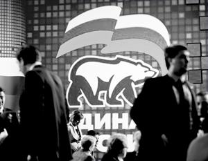 О праймериз «Единой России» знают до 47% опрошенных, и задача партии – провести голосование честно и открыто, отсеяв нечистых на руку кандидатов