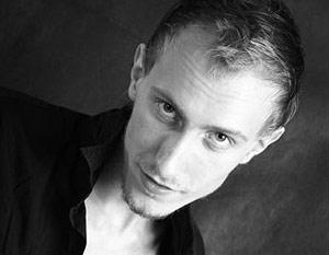 Таллин возбудил уголовное дело против гражданина России по имени Алексей (в интернет-среде действующего под никами «Алеша Мирный» и Face)